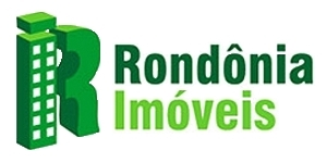 www.rondoniaimoveis.com.br